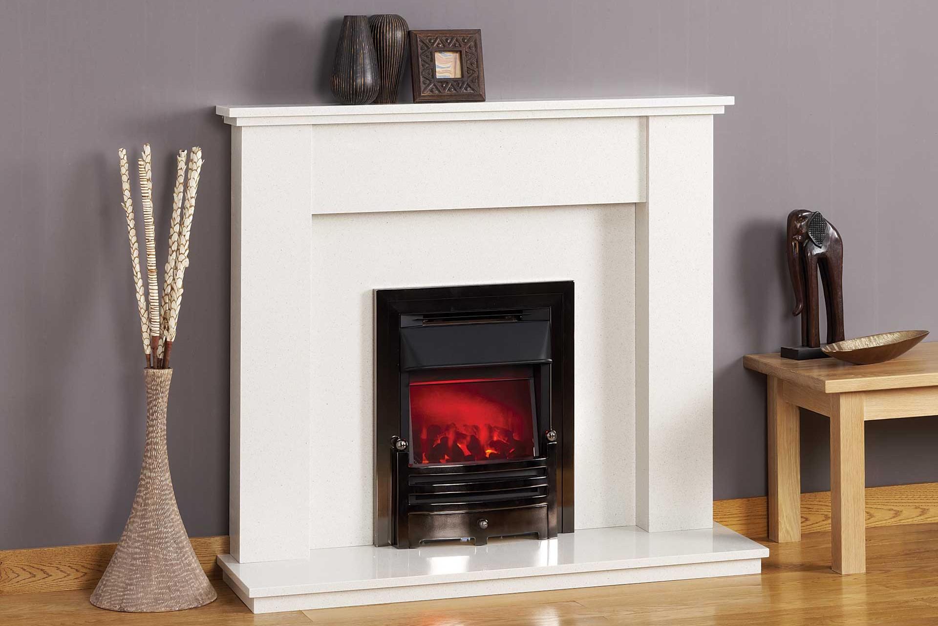 natura fireplacesgrata home natura fireplaces